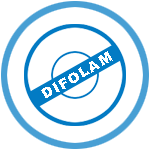 DIFOLAM